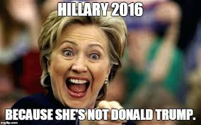 Funny Quotes Memes - hillary clinton funny quotes rakeback4 me