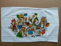 Cot Size Duvet Pillowcase From Bed Linen Set Cot Sized Mini Duvet Cover