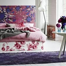 bedroom modern pink and purple bedroom pink and purple bedroom