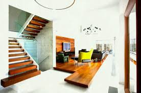 small homes interior design interior design for a small house with image of minimalist