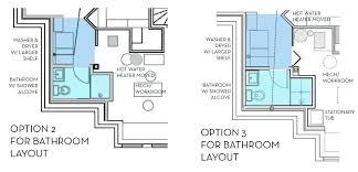 home designer pro layout rough plumbing bathroom layout name views size home designer pro