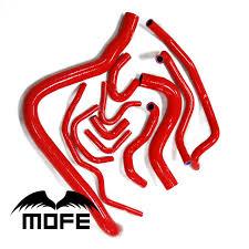 honda accord logo aliexpress com buy mofe 11pcs original logo silicone coolant