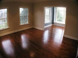flooring how to stain hardwood floors floornstall and refinish