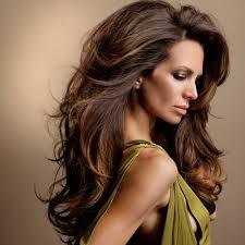 hair extensions australia sydney s 1 great lengths hair extensions salon bauhaushair au
