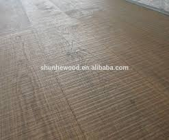 unfinished cross cut plank wood flooring prices buy wooden