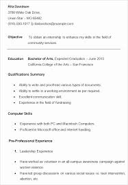blank resume templates free printable fill in the blank resume templates adultdomains us