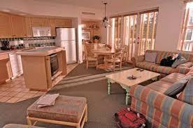 Disney 2 Bedroom Villas One Bedroom Villa Picture Of Disney U0027s Old Key West Resort
