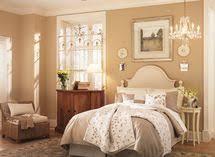 the 25 best benjamin moore muslin ideas on pinterest bedroom