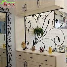 Wrought Iron Bathroom Shelves Alluring Wrought Iron Bathroom Shelf With Ou Wrought Iron High