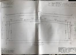 free pole barn plans blueprints used metal buildings u0026 used prefab steel buildings for sale