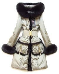 Women Winter Coats On Sale Online Get Cheap Women Down Jackets Royalcat Aliexpress Com