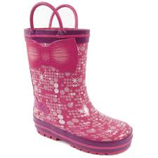 s boots pink disney toddler s boot pink