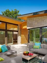lake house austin tx best lake 2017