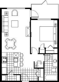 Hotel Room Floor Plan Design 61 Best Hotel Room Plans Images On Pinterest Hotel Floor Plan