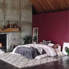 Moderne Schlafzimmer Deko Wohndesign 2017 Herrlich Fabelhafte Dekoration Entzuckend