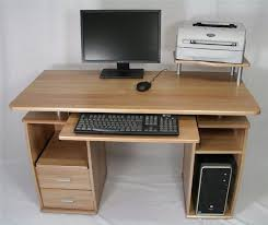 Traditional Computer Desks Desk Traditional Computer Desk Unpainted Furniture Desks All