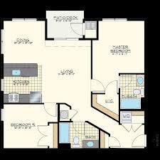 santa fe jacksonville station u2014 luxury apartments warminster pa