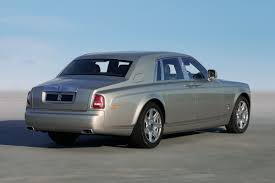 roll royce phantom coupe 2013 rolls royce phantom saloon convertible and coupe receive