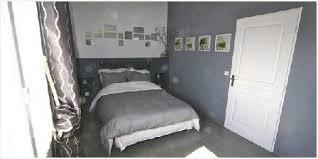 bandol chambre d hotes bandol chambre d hotes obtenez une impression minimaliste la