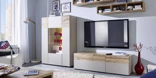 Schmales Regal Bad Möbelhersteller Cs Schmal U2013 Designer Möbel Mit Qualität