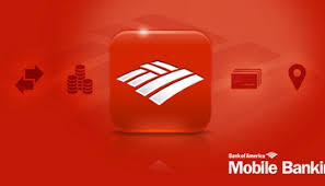 bank of america app for android tablets bank of america android app receives update with improved check