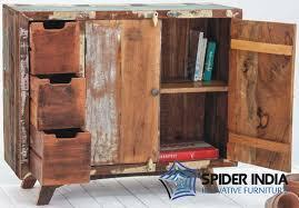 Reclaimed Sideboard Reclaimed Sideboard U0026 Tv Stand Ametis Driftwood Reclaimed