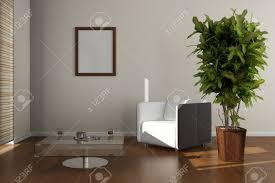 Vasi Da Interni Design by Vasi Arredamento Interni Empty Vase I Vasi Di Arredo With Vasi