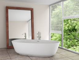 How To Replace A Bathtub How Much Should It Cost To Replace A Tub Or Shower Networx