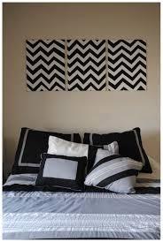 wall art ideas for bedroom dgmagnets com