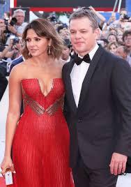 Hit The Floor Network - venice film festival 2017 celebrities hit the red carpet