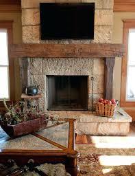 Corbel Shelf Brackets Fireplace Mantel Metal Corbels Shelf Brackets Rustic Wood