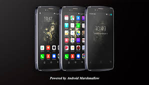 vertu phone 2016 uhans u300 wants to be a vertu fashion phone has looks created by