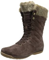 cheap womens boots canada helly hansen s shoes boots enjoy the discount and
