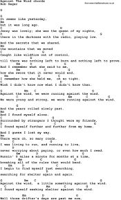 Wildfire Song Mtv by 1310 Best Music Images On Pinterest Guitar Lessons Music