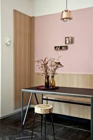 Wohnzimmer Streichen Ideen Wandfarbe Ideen Wohnzimmer U2013 Eyesopen Co
