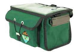 swift industries u2013 bicycle panniers and touring bags handmade in