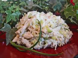 quick and easy crab salad photos and crab salad recipes genius