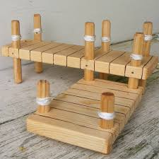 Kids Wood Crafts - riva aquarama wooden model motor boat riva toys experience