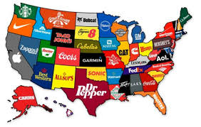 Map Of Usa Hd by America Hd Wallpapers Backgrounds