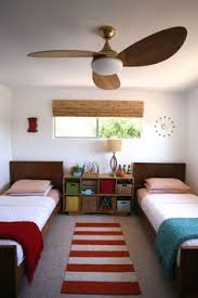 bedroom ceiling fans with lights 52 edison rustic ceiling fan w industrial cage light ceiling fan