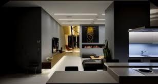 offene küche wohnzimmer abtrennen wohnzimmer mit offener küche berlin küche ideen