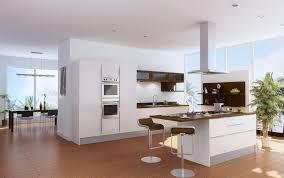 custom kitchen cabinets markham heritage kitchens 2600 unit 217