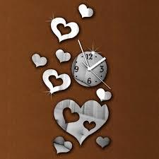 amazing wall clocks amazing beautiful wall clock 132 beautiful wall clocks singapore