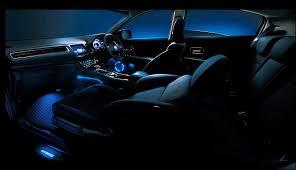 Honda Vezel Interior Pics Honda Vezel Interior