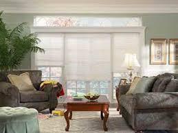living room window treatment ideas interesting window treatments ideas for living room awesome home