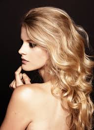 headhunter hairstyling tanning and nails