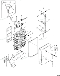 48 volt wiring diagram reducer wiring diagrams