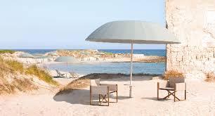 Outdoor Furniture Closeout by Patios Portofino Patio Furniture Rst Furniture Circle Wicker