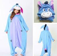 Eeyore Halloween Costume Wholesale Eeyore Costume Buy Cheap Eeyore Costume
