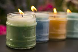 16 strongest most popular yankee candle scents in 2017 insider